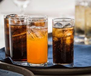 """يحسن الهضم ويحمي من السعال.. 12 معلومة عن فوائد المشروب الرمضاني اللذيذ """"التمر الهندي """""""