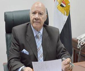 النيابة الإدارية تحيل موظفة بقسم شرطة الإسكندرية للمحاكمة التأديبية