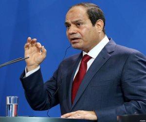 4 خطابات تاريخية للرئيس السيسي في الأمم المتحدة.. الإرهاب وحفظ السلام على رأس اهتمامه