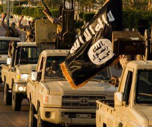 «لا زال القوس مفتوحاً».. الجريدة الرسمية تنشر حكم إدراج 37 متهماً بقائمة الإرهاب
