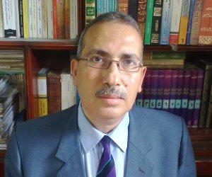 30 يونيو واستقرار الدولة المصرية