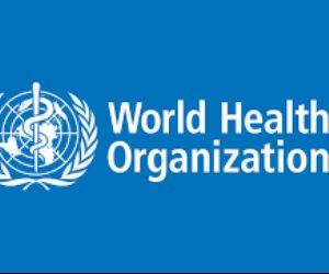 ممثل الصحة العالمية برسالة خطية لفاكسيرا: مصر أم الدنيا ونتمنى تحقيق اكتفاء اللقاحات