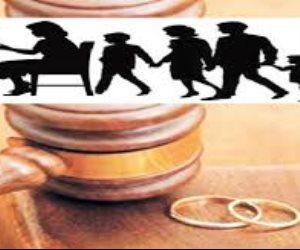 شروط قبول دعوى إنكار النسب أمام محاكم الأسرة