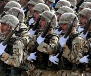 القبض على متورطين في هجوم الأحواز.. ماذا قال وزير الاستخبارات الإيراني؟