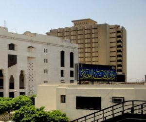 """دار الإفتاء تفصل في أزمة الهلالي مع الجمبرى .."""" مش عقارب وأكله حلال بإجماع الفقهاء"""""""