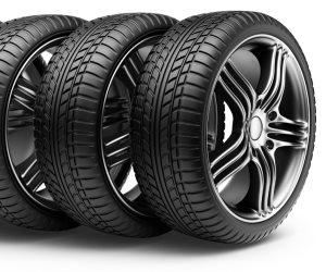 جنرال موتورز تعزز استخدام المطاط الطبيعي في تصنيع إطارات السيارات