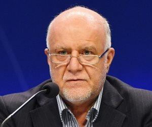 4 طرق تمكنها من الإفلات.. خطة إيران للتحايل على العقوبات الأمريكية؟