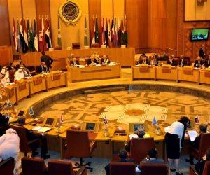 وزراء الخارجية العرب يعقدون اجتماعا لبحث العدوان التركى على سوريا