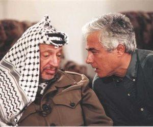 حركة فتح تصدر بيانا في ذكرى رحيل ياسر عرفات: نمد يدنا للجميع