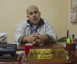 صيادو كفر الشيخ تحذر من السفر إلى ليبيا