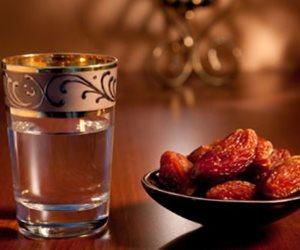 نية صيام رمضان.. الدعاء والمبطلات والأسئلة الواردة خلال الشهر الكريم