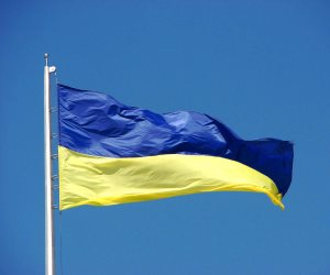الأجور تتسبب في إضراب عمال أحد المناجم بأوكرانيا