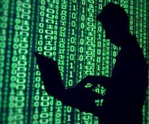 في نقاط.. إجراءات حجب المواقع الإلكترونية التى تُشكل تهديدا للأمن القومى