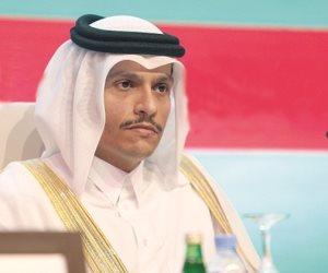 دولة الحمدين تبيع قضية فلسطين.. لقاءات سرية لضرب مشروع المصالحة