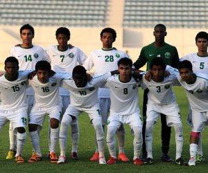 منتخب السعودية يواجه ألمانيا وديا استعداداً لبطولة كأس العالم