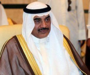 وزير الخارجية الكويتى يبحث مع نظيره الاثيوبى سبل تعزيز العلاقات بين البلدين