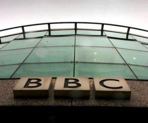 BBC تثير غضب الكويتيين.. وخبراء: يجب اتخاذ موقف عربي موحد ضد أكاذيبها