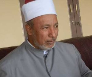 أمين الدعوى بالأزهر: الصك حلال ويفضل ذبح المسلم لأضحيته بنفسه