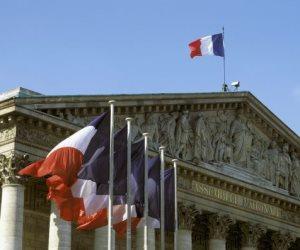 البرلمان الفرنسي يصوت على قانون مكافحة الإرهاب.. واليسار يرفضه