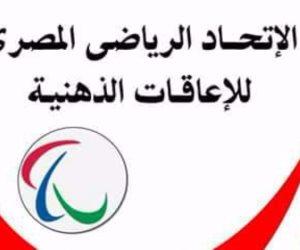 المسيري يرد على بيان الاتحاد المصري للإعاقات الذهنية