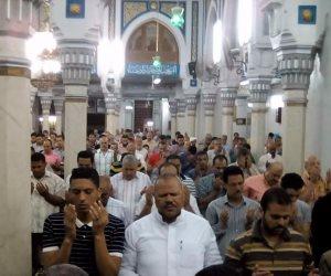 حقيقة وضع «الأوقاف» سيناريوهات لأداء صلاة التراويح بالمساجد في رمضان