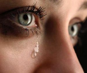 قصة منتصف الليل.. «تيسير» حكمت على طفلها بالموت من أجل «شمة»