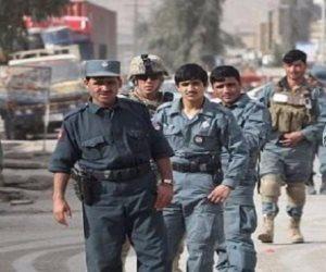 الأمن الأفغاني يحبط مخططا لاستهداف العاصمة كابول بالصواريخ