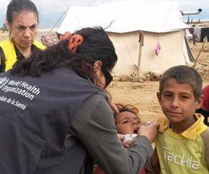 ارتفاع معدل الإصابة بجرثومة «الدفتيريا» المسببة للوفاة في فنزويلا