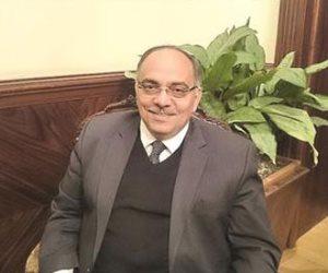 صحة الإسكندرية: ارتفاع مصابي قطاري الإسكندرية إلى 74 مصابا