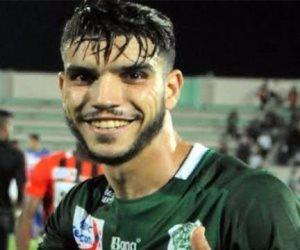 الأهلي يطلب عودة وليد أزارو وإنهاء الإعارة للاتفاق السعودى