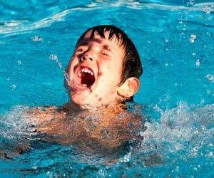 الموت الصامت.. من المسئول عن غرق أطفالنا داخل حمامات السباحة؟