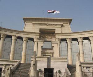 قضايا الدولة: أحكام القضاء الإداري تتنافى مع 11 حكما للدستورية