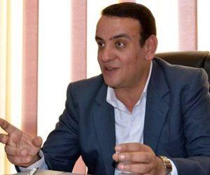 ائتلاف دعم مصر: الموافقة على قانون الطوارئ يؤكد وطنية مجلس النواب