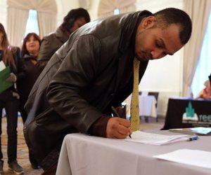 وظائف يتوقع زيادة الطلب عليها خلال السنوات الخمس المقبلة