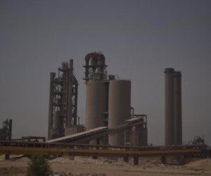 لماذا تتراجع صناعة الأسمنت في مصر؟ (تعرف على الأسباب)