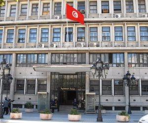 الداخلية التونسية تعلن إحباط محاولة 7 أشخاص اختراق الحدود البحرية للبلاد