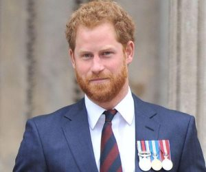 إتمام زواج الأمير هارى وميجان ماركل بحضور مشاهير هوليوود