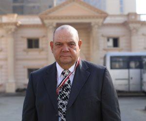 """بعد العمرانية وإمبابة والوراق.. """"حقوق إنسان البرلمان"""" تزور قسم شرطة عين شمس (التفاصيل الكاملة)"""