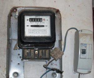 هكذا قضت «الكهرباء» على القراءات الوهمية لعدادات الوحدات السكنية