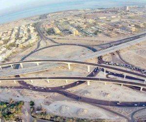 «التخطيط» تكشف حصاد مرحلة البناء للربع الثالث من 18/2019 لقطاعي الري والنقل