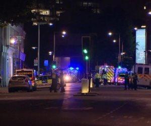 حادث جسر لندن.. هل تعيد بريطانيا حساباتها في ملف إيواء المتشددين؟
