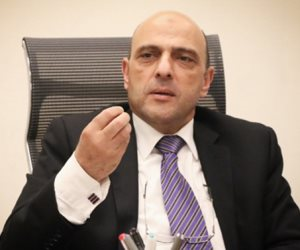 لا يعرفون حرمة الموت.. الإخوان تتشفى في وفاة مدير أمن دمياط الأسبق وتدعي إصابتة بكورونا (صور)