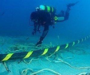 بناء أول كابل بحرى مفتوح يربط موريشيوس وجزر رودريغيز بجنوب أفريقيا والهند