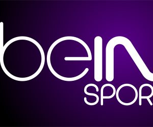 ننشر كواليس أزمة Bein Sport والدوري الإيطالي.. وهذه طريقة مشاهدة المباريات القادمة