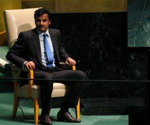 قطر والإخوان وإسرائيل.. صفقة الخيانة الثلاثية