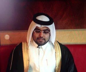 المعارضة القطرية تكشف: جهات دولية تفتح تحقيق حول الأسلحة التي اشترتها الدوحة