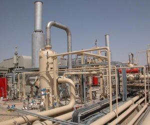 تعرف على ..إجراءات توصيل الغاز لعقار جديد بمنطقة سبق إمدادها بالغاز