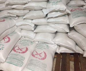 شعبة الأرز: توريد مليون طن للحكومة خلال 6 أشهر