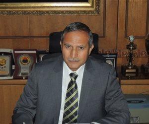 اجتماع لجنة «رجال الإدارة» لتقييم 157 عمدة وشيخ ناحية بسوهاج