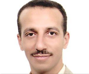 تجديد حبس محامي 15 يوما لاتهامه في قضية التحرك الإعلامي